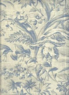 Fabric for chair