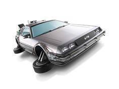 Car Collector - Hot Wheels Diecast Cars and Trucks   Hot Wheels