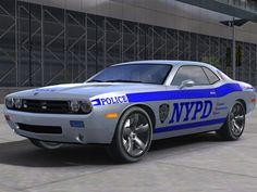 new+york+police | Trackmania Carpark • 2D Skins • New York Police Department