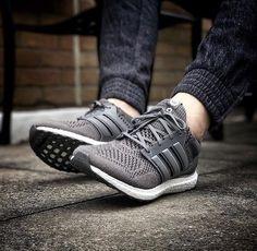 93f3098ca5 Las 22 mejores imágenes de zapatillas