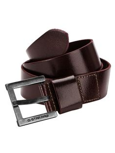 72 Best Stylish Belts For Men Images Leather Belts Man Fashion Belts