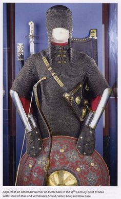 knight armor gettyimages ile ilgili görsel sonucu