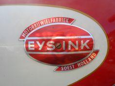 EYSINK