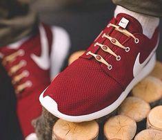 hot sale online a07e9 dd240 Hickies - der Schnürsenkelersatz. Nike Shoes ...