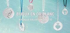 Médailles de baptême - bijoux de baptême - médailles religieuses   La Couronne