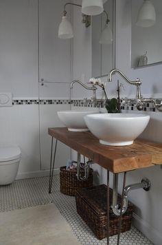 tolles badezimmer gemalde atemberaubende images der babafefdbdbeadbef