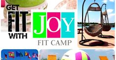 sport, tabara sportiva, dieta, exercitii fizice, slabeste sanatos, slabire, Puflene Resort,Joy Fit Camp, evenimente,  Kangoo Jumps Bootcamp, Outdoor Circuit Training ,
