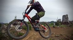 The 10 Habits of Highly Effective Mountain Bikers https://www.singletracks.com/blog/uncategorized/the-10-habits-of-highly-effective-mountain-bikers/