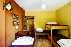 Greatest hostel in Wroclaw!