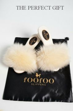 2149cc3e2be1 Beautiful fluffy mules slippers featuring cream sheepskin uppers on a white  base. If you love outdoor mule shoes you will adore our luxury indoor  women s ...