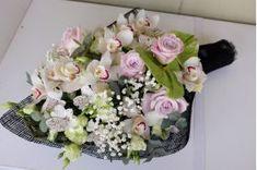 Funeral Bouquet Funeral Bouquet, Floral Wreath, Wreaths, Detail, Image, Home Decor, Homemade Home Decor, Flower Crowns, Door Wreaths