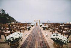 Destination Wedding Ingrid e Eco http://www.blogdocasamento.com.br/destination-wedding-em-buzios-ingrid-e-eco/