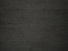 Laminat nature dark benkeplate - Kvik 876,-