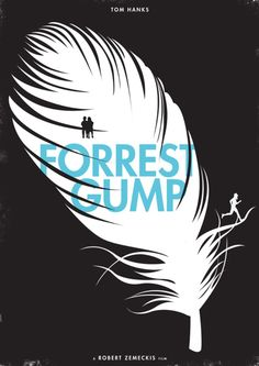Forrest Gump - had 2 hours worth of life lessons discussion with my daughter after showing her this film the first time.