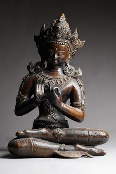 BUDDHA VAIROCANA  - Buddha Statues and quotes by I LOVE BUDDHA