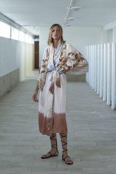 Zara Israel, Zara Portugal, Zara Spain, Tie Dye, Rock, Zara Women, Ten, Things To Buy, Dress Making