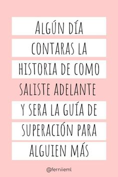 Words Quotes, Wise Words, Me Quotes, Inspirational Phrases, Motivational Phrases, Ex Amor, Positive Phrases, Postive Quotes, Empowering Quotes