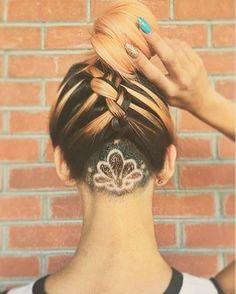 Mind- Souffler-Cheveu-Tatouage-Conceptions
