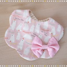 Baby Couture, Baby Bibs, Baby Shoes, Maternity, Dance Shoes, Sewing, Clothes, Diy Baby, Grandchildren