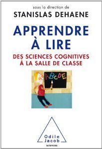 Super ! Psychologie Cognitive, Lecture Aura, France 1, Cursive, Script, Ebooks, Free, Education, Reading