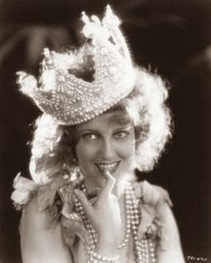 In Pictures: Jeanette MacDonald