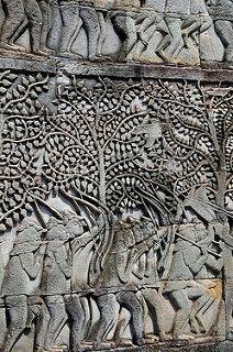 Cambodia-2477   by archer10 (Dennis) (59M Views)