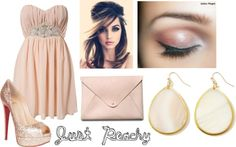 """""""Fashion 233"""" by forevaaxyoung ❤ liked on Polyvore"""