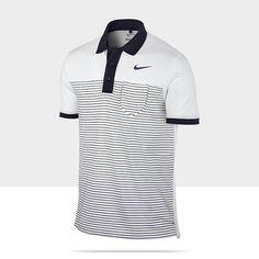 9443457bae 26 Best Men's Golf Clothes images in 2019 | Golf apparel, Mens golf ...