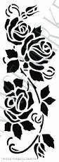 Image result for plantillas de stencil de alabama chanin