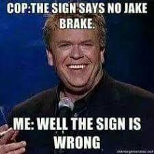45 Ideas Truck Driver Quotes Humor Truths For 2019 Big Rig Trucks, Cool Trucks, Semi Trucks, Tow Truck, Truck Memes, Car Humor, Truck Driver Wife, Truck Drivers, Trucker Quotes