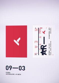 Graphic Design Print, Graphic Design Illustration, Layout Inspiration, Graphic Design Inspiration, Print Layout, Branding Design, Branding Ideas, Design Reference, Audio