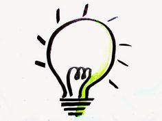 Lærerbloggen: Heureka! Prosjektmodellen på Nyskolen