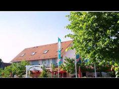 Superb Hotel Restaurant Krone Friedrichshafen Visit http germanhotelstv krone