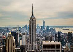 Art & Photography Internships in New York City