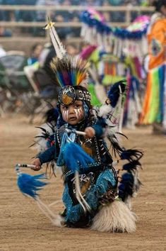 Life changes you. photos from across the internet. Native American Children, Native American Wisdom, Native American Regalia, Native American Pictures, Native American Artwork, American Indian Art, Native American History, American Indians, American Symbols
