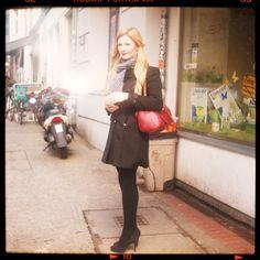 #berlin > die mary ann  http://www.piecesofberlin.com/piecesofberlin/berlin-die-mary-ann/