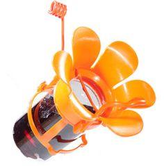 Jelly/Jam Oriole Feeder™