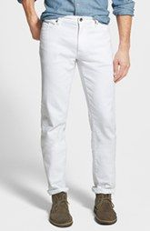 What's New for Men Victorinox Swiss Army, Ag Jeans, Whats New, Classic White, Cut And Style, Dapper, Nordstrom, Mens Fashion, How To Wear