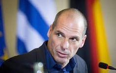 Afbeeldingsresultaat voor varoufakis