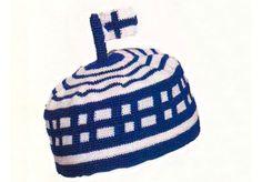 Millinery Hats, Crochet Stitches, Beanie, Mad Hatters, Beanies, Crochet Tutorials, Cross Stitches, Beret