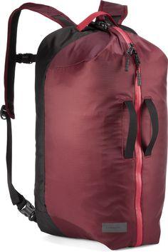 Timbuk2 Jaunt Pack - REI.com
