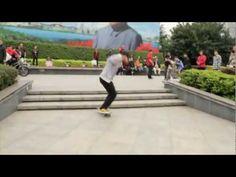 """Skate Every Damn Day"" by Nike SB"