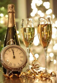 Happy New Year  and may all your wishes for 2014 come true !!!!!!!!