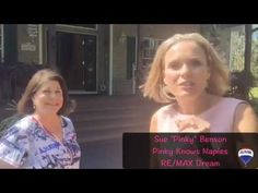 Pinky Knows Country Living in Naples Florida-Interview with the Owner