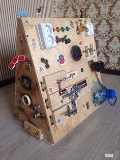 развивающие игрушки своими руками: 18 тыс изображений найдено в Яндекс.Картинках