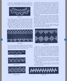 Needle Tatting Patterns, Tatting Tutorial, Hold On, Bullet Journal, How To Make, Craft, Naruto Sad, Tatting Patterns