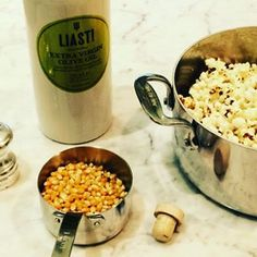 Ok I may have burned it a bit but no more microwave popcorn allowed in the house... It was delicious! Salt and the best Greek olive oil. #greekoliveoil Read more at http://websta.me/n/mariechantal22#JeUL0p5KYceMxFFA.99Marie-Chantal Of Greece @mariechantal22 Instagram photos | Websta (Webstagram)