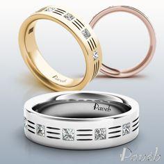 colorful and brilliant http://paveb.com/wedding/gent-band/wedding-gent-band-style/diamond.html