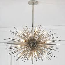 Image result for modern chandeliers