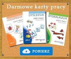Program rewalidacji indywidualnej dla uczennicy klasy czwarte Polish Language, Asd, Montessori, Teacher, Education, Games, Books, Schools, Impreza